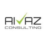 Aivaz Consulting